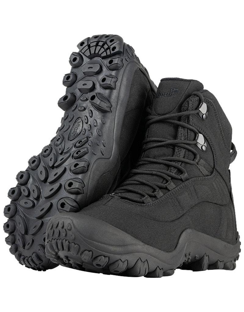 Speero Tackle Viper Venom Boots