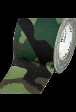 Speero Tackle Webtex Fabric tape camo