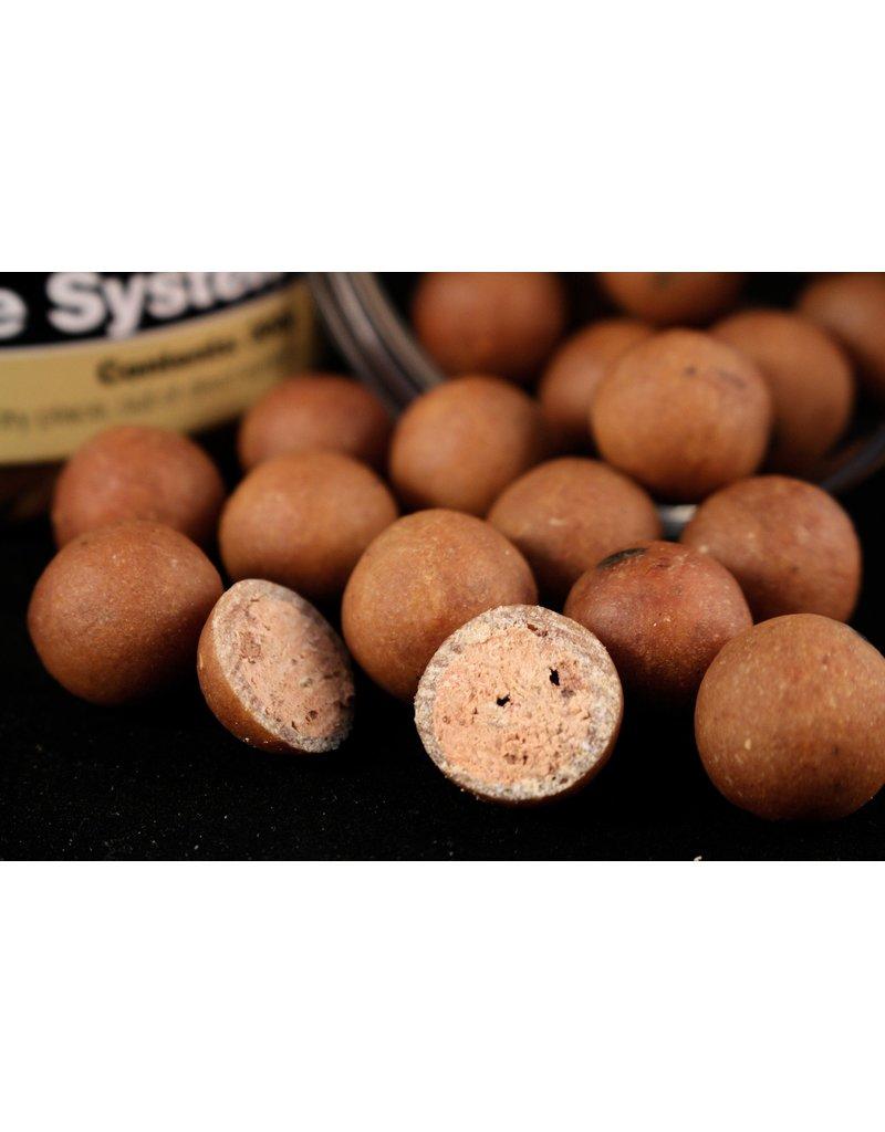 Forgotten Flavours 'The Goat' (CC's Live System) corkballs