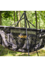 Solar Undercover Camo Weigh Sling large