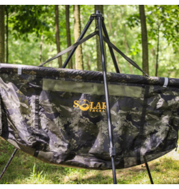 Solar Undercover Camo Weigh Sling