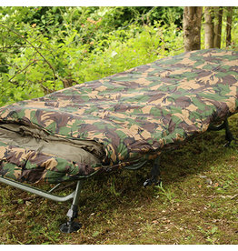 Gardner Carp Duvet Compact (all season)