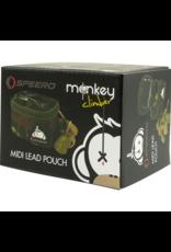 Speero Tackle MC/Speero Collab midi lead pouch