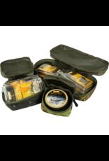 Speero Tackle MC/Speero Collab Pouches Kit