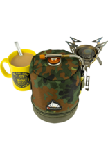 Speero Tackle MC/Speero Collab Gas Canister large