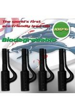 Rigmarole Semi fixed lead clips - Biodegradable