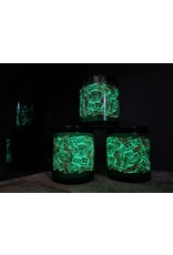 M2 Bait and Tackle Glow in the Dark M2 Mug Limited edition