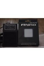 Rhinotech Rhino Release