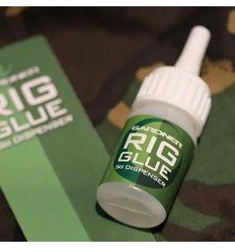 Gardner Rig Glue