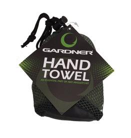 Gardner Micorfibre Hand Towel