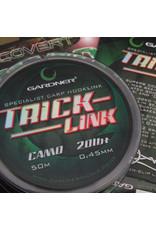 Gardner Trick Link