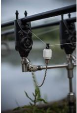 Solar PTFE Indicator set