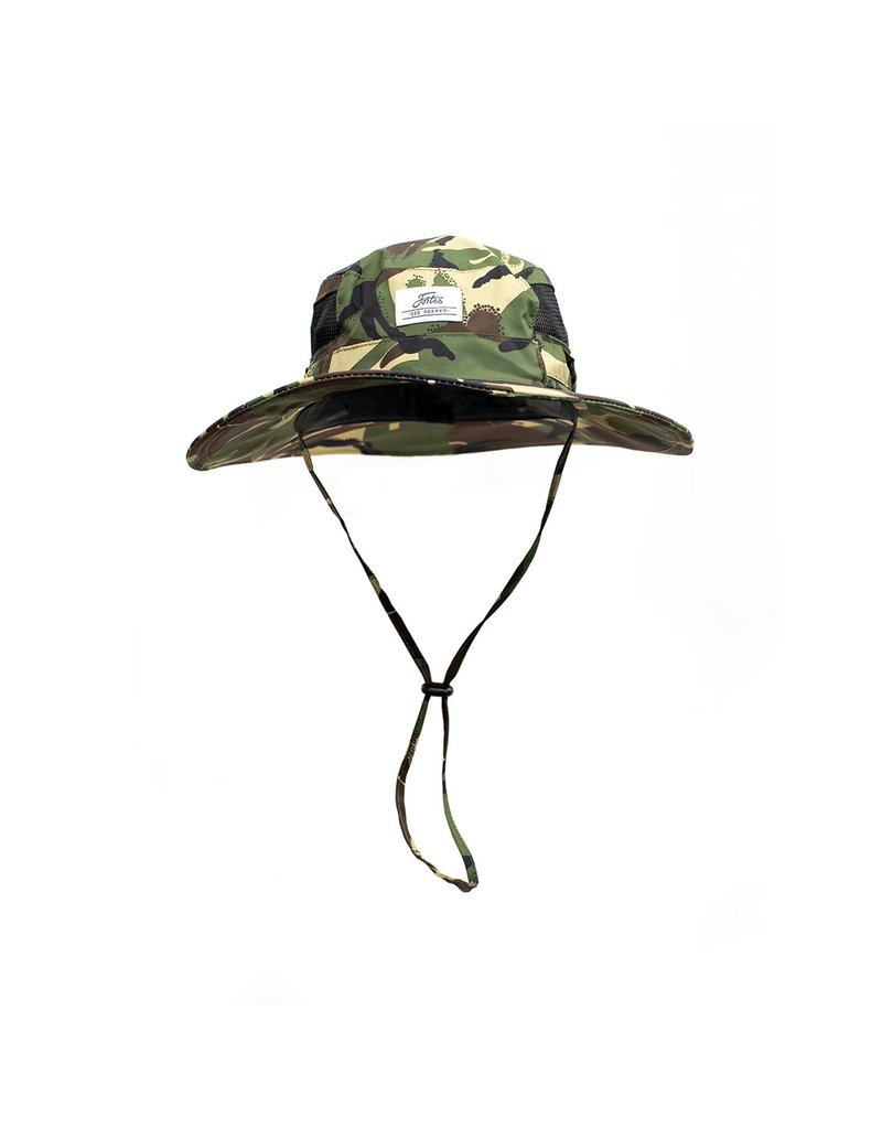 fortis eyewear Boonie hat
