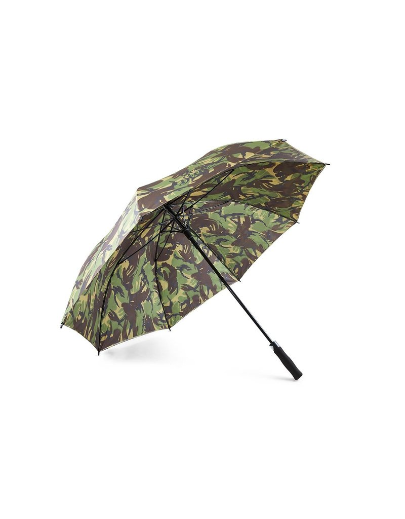 "fortis eyewear Recce Umbrella DPM - Windproof 30"""