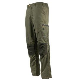 Speero Tackle Propus trousers