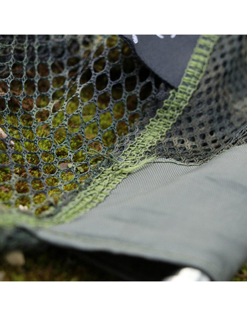 Gardner Camo mesh