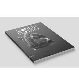 Monkey Climber Magazine