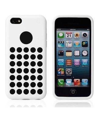 ZWC iPhone 5C Case Wit