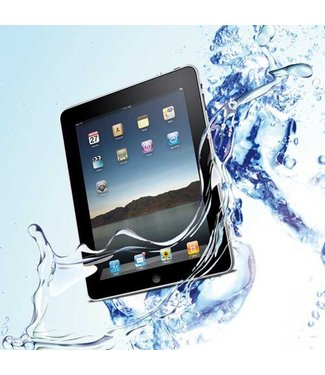 TVC Waterdichte Seal Ipad 2,3,4