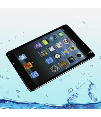 ZWC Waterdichte seal voor iPad mini