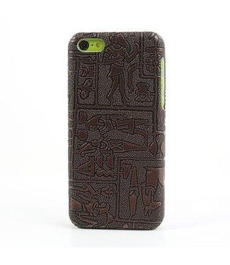 Egypt iPhone 5C Hardcase