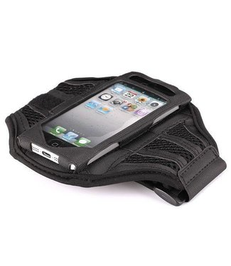 Soft Gym iPhone 5 sport armband