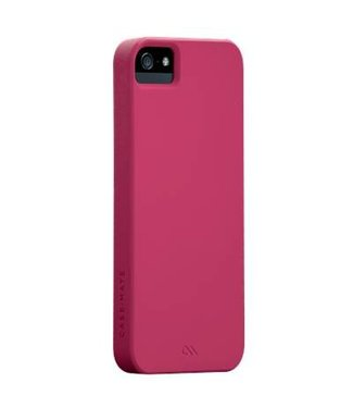 Barely Barely There iPhone 5 Roze