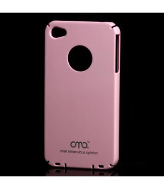 ZWC Back cover design Roze