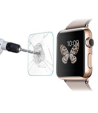 Apple Watch Screen Protector (38mm)