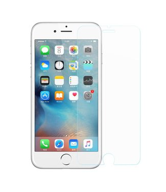 Baseus Baseus iPhone 7/8 plus 0.3mm Gehard Glas Screenprotector
