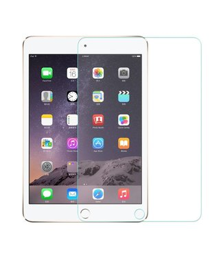 iPad Pro 12.9inch 0.3mm Gehard Glas Screenprotector