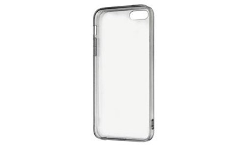 Softcase Hoesjes