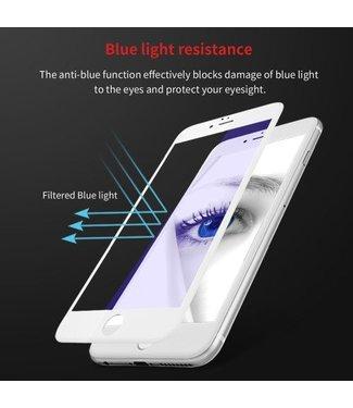 Baseus screenprotector glas iphone 6 / 6S