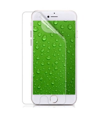 Nillkin super clear screenprotector iphone 6 (S)