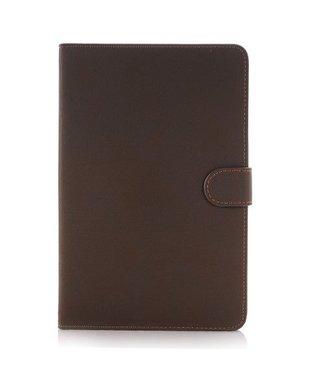 Retro-stijl Flip Cover Case voor iPad mini 4
