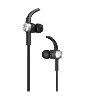 Baseus BASEUS Bluetooth-oortelefoon voor iPhone en iPad