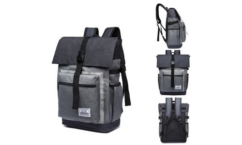 Backpacks  en Tassen