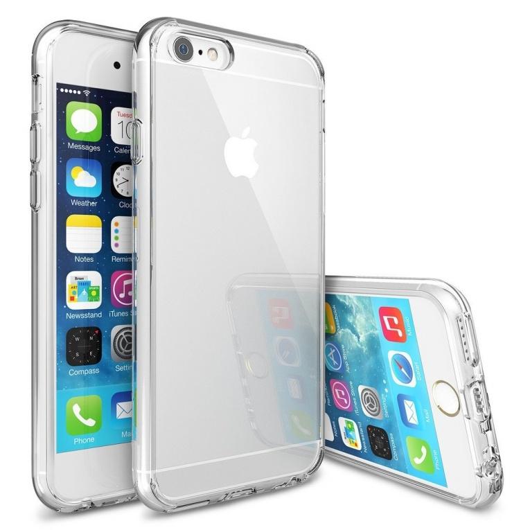 Met welke iPhones is mijn bestaande hoesje uitwisselbaar ?
