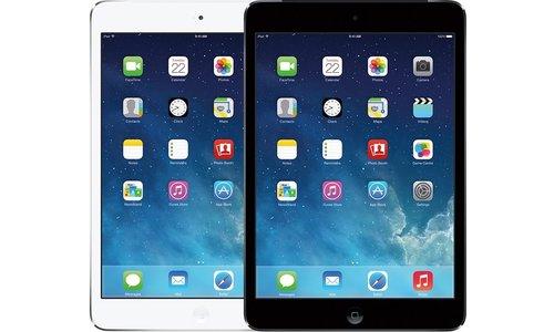 Apple iPad Mini 2/3