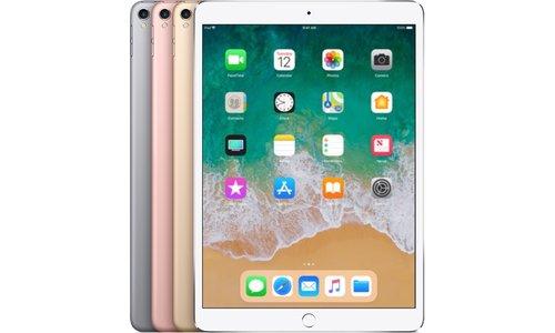 iPad Pro 2017 10,5 inch