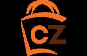 Cool-Zawadi