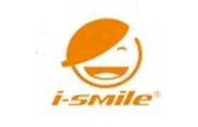 iSmile