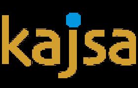 Kajsa