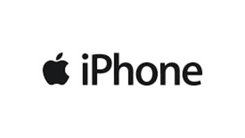De merknaam iPhone... Toch wel een apart verhaal