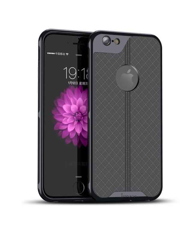 iPaky Electroplated Hardcase - Iphone 6/S Plus - Tarnish - Ipaky