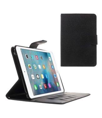 Goospery Hoes voor iPad mini 1/2/3 - zwart