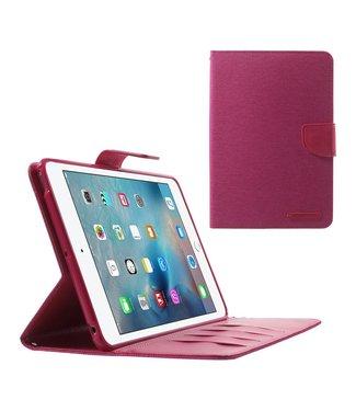 Goospery Hoes voor iPad mini 1/2/3 - roze