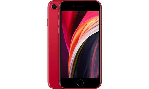 iPhone SE - model 2020