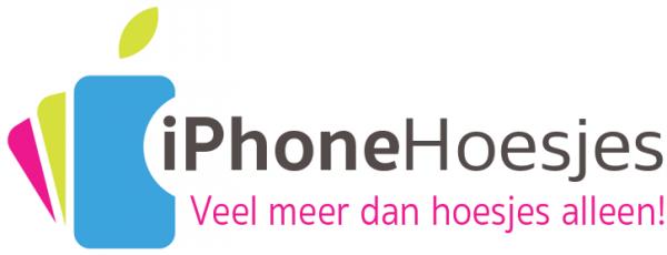 iPhonehoesjes.nl
