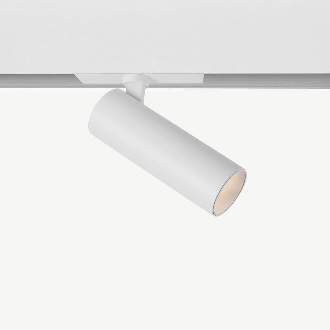 CLIXX magnetische LED module SPOT50 - wit